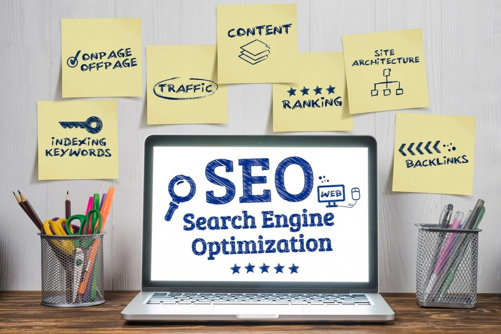 WBM Co SEO Services Philippines